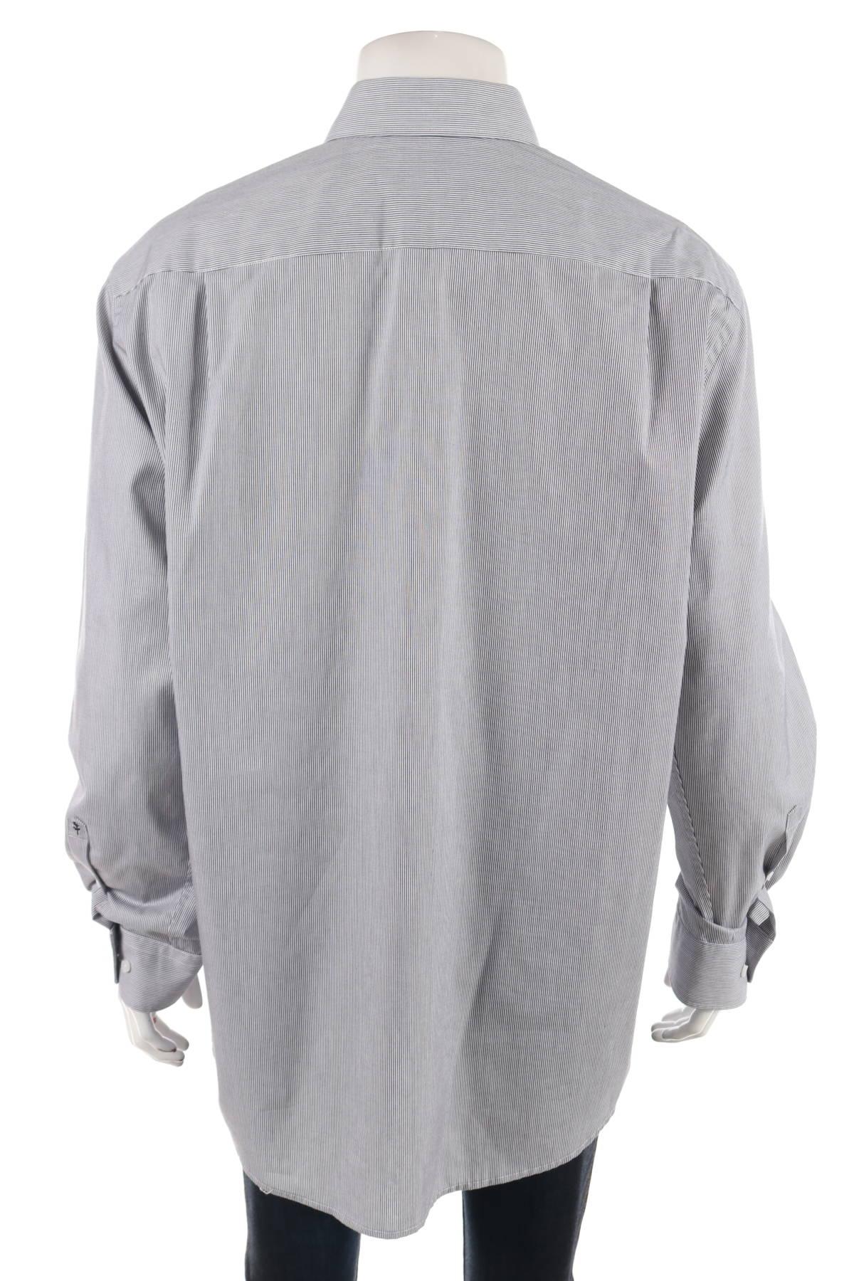 Риза SEIDENSTICKER2