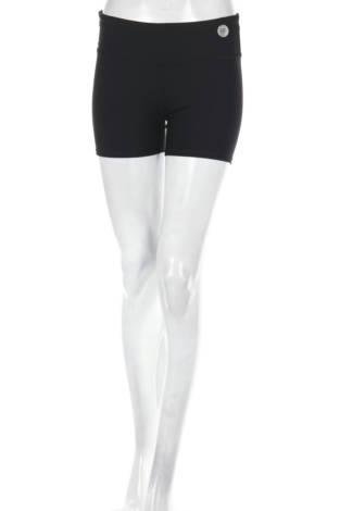 Спортни къси панталони COTTON: ON