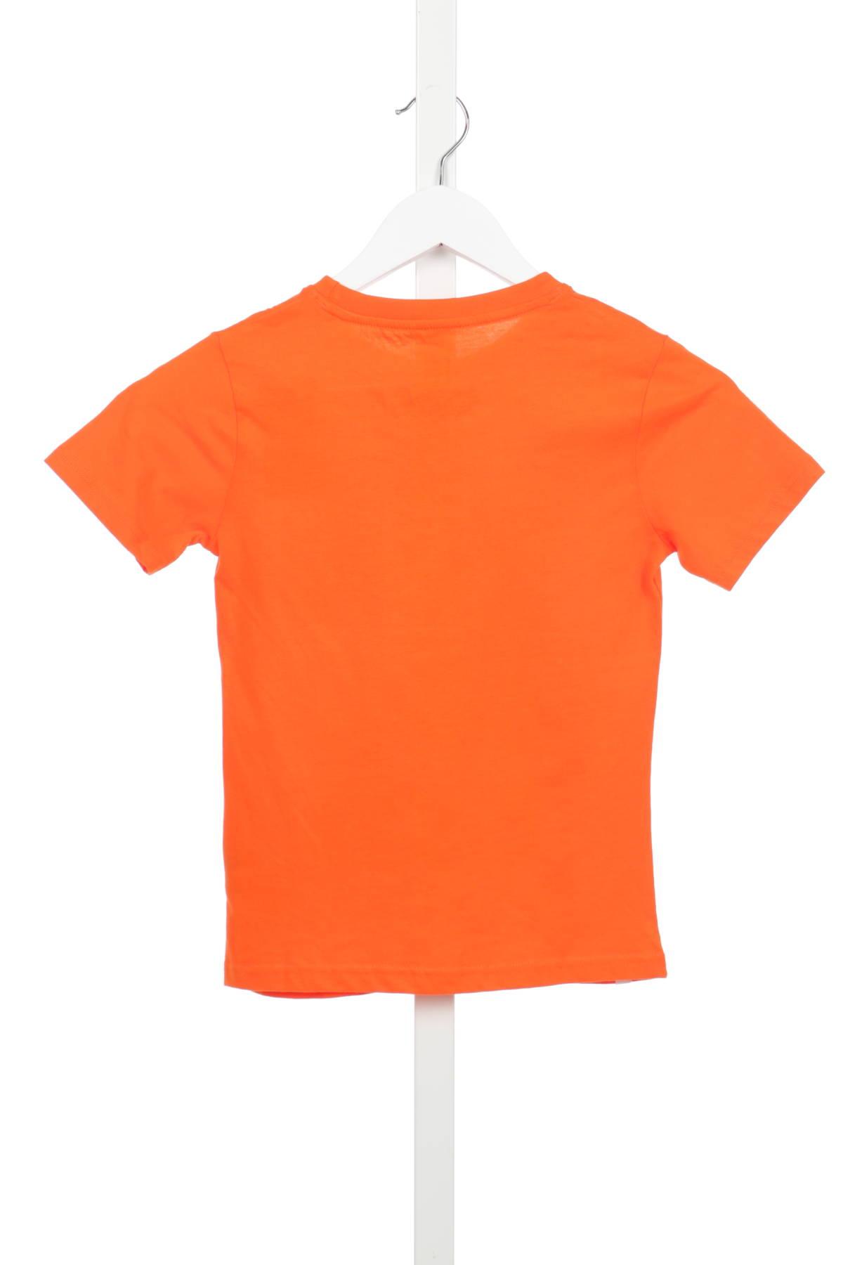 Детска тениска LEGO2