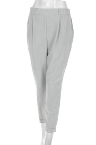Елегантен панталон TROVARE