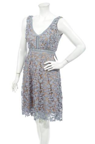 Парти рокля LAWRENCE GREY