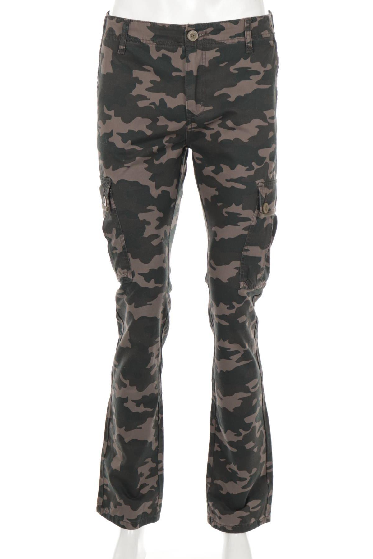 Спортен панталон LEVI`S1