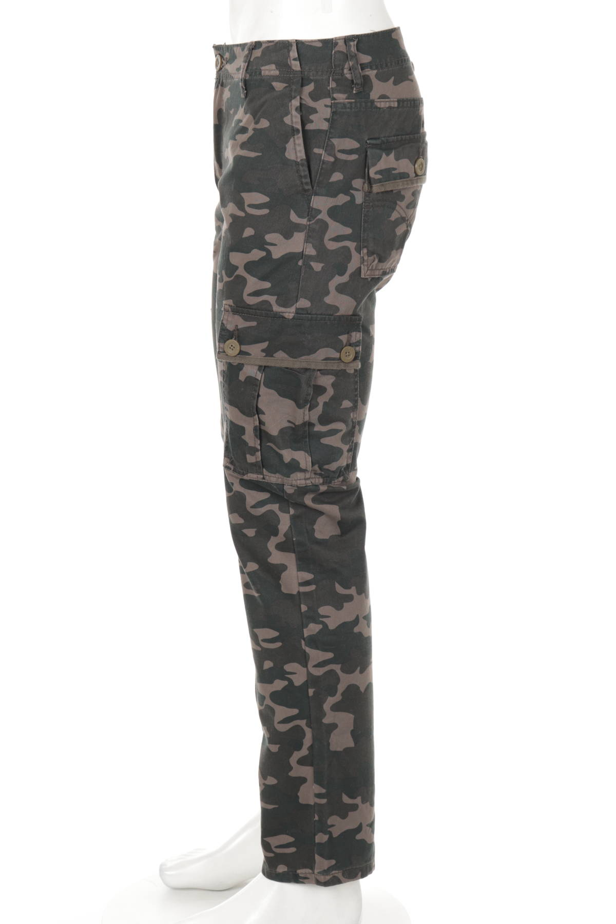 Спортен панталон LEVI`S3