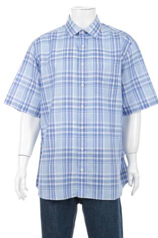 Риза WALBUSCH