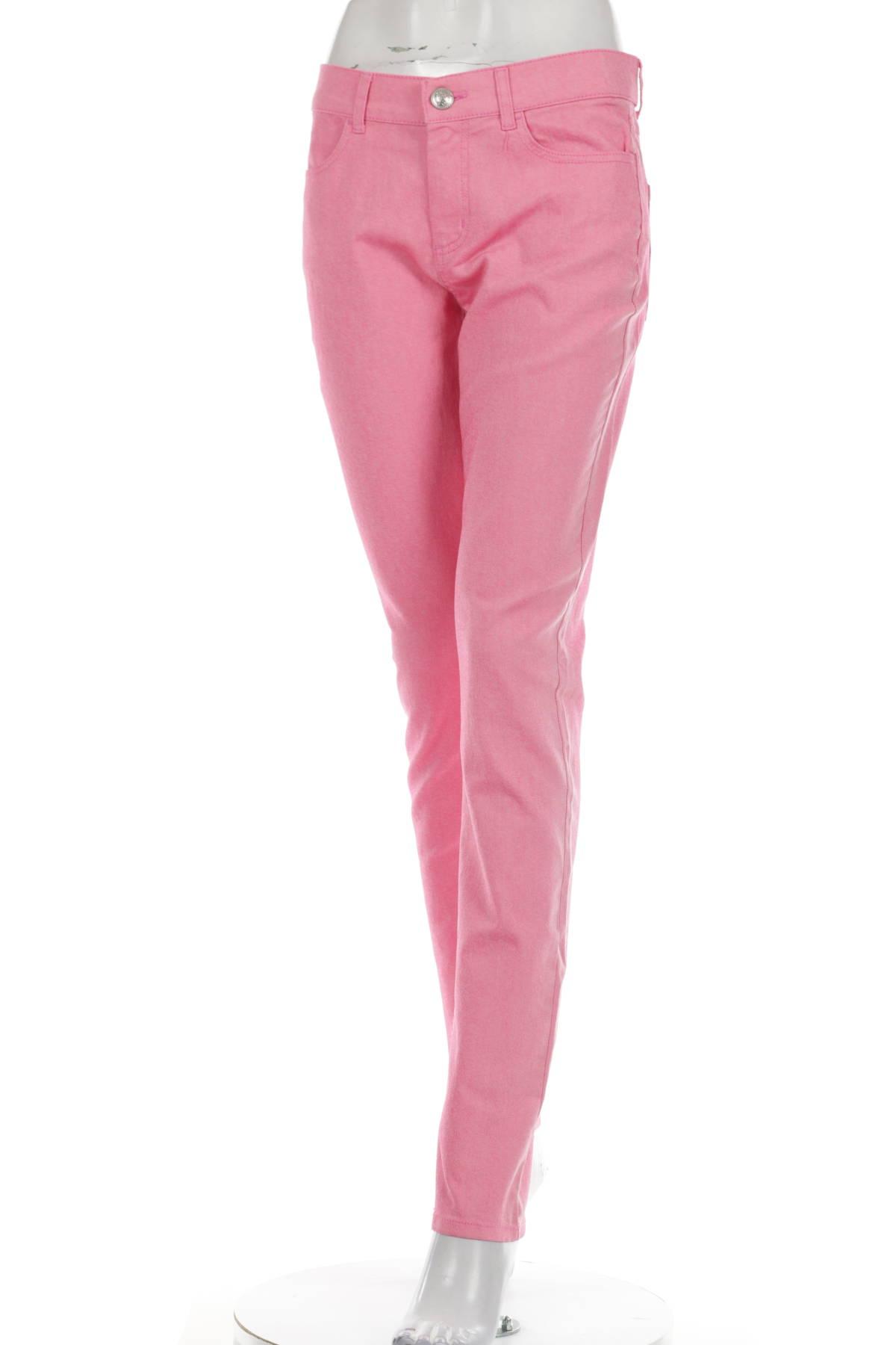 Панталон LIV1