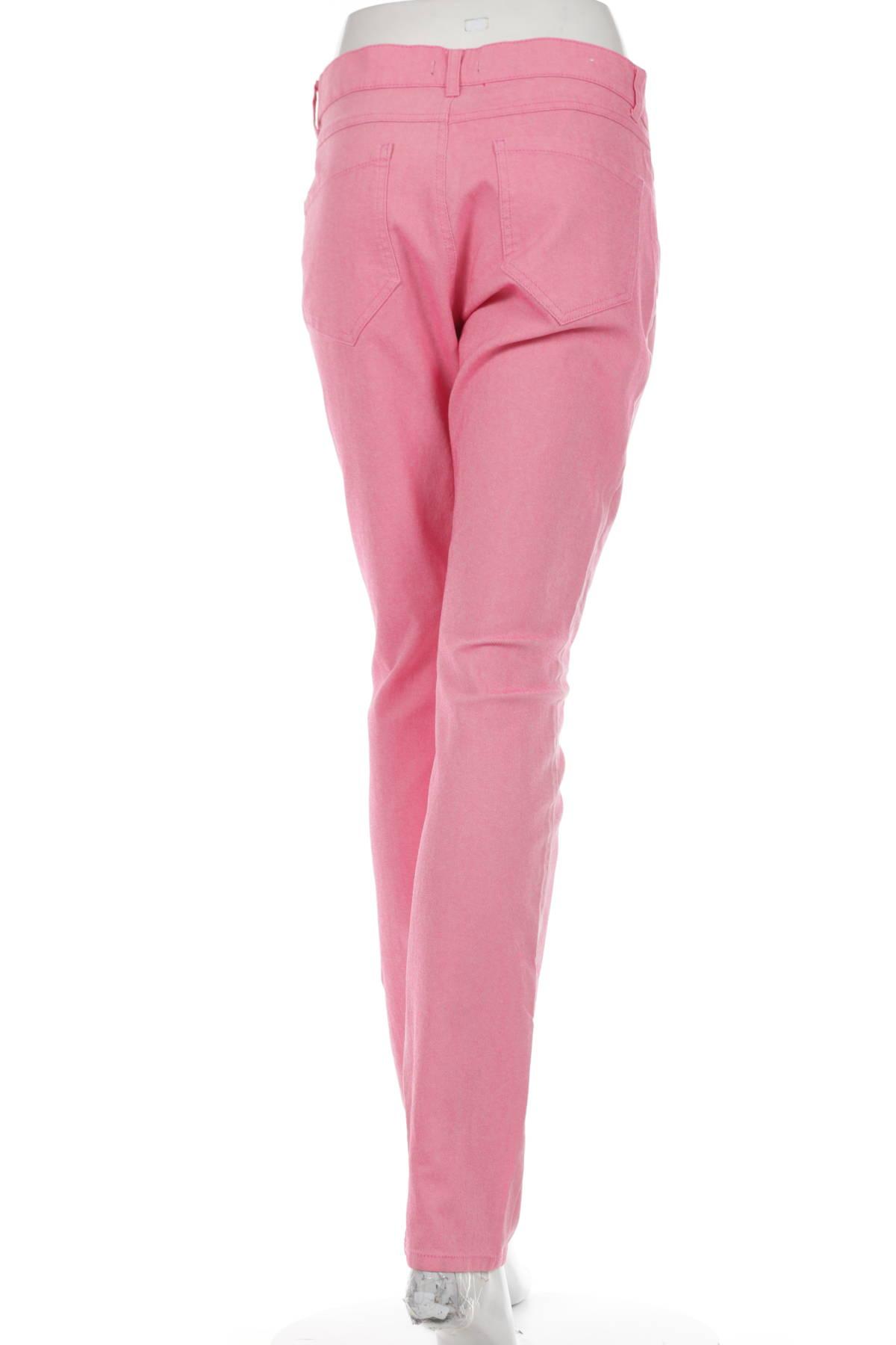 Панталон LIV2