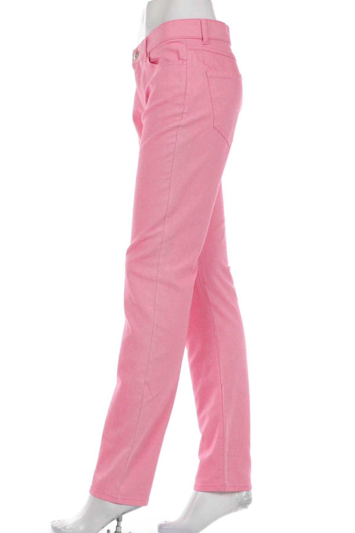 Панталон LIV3