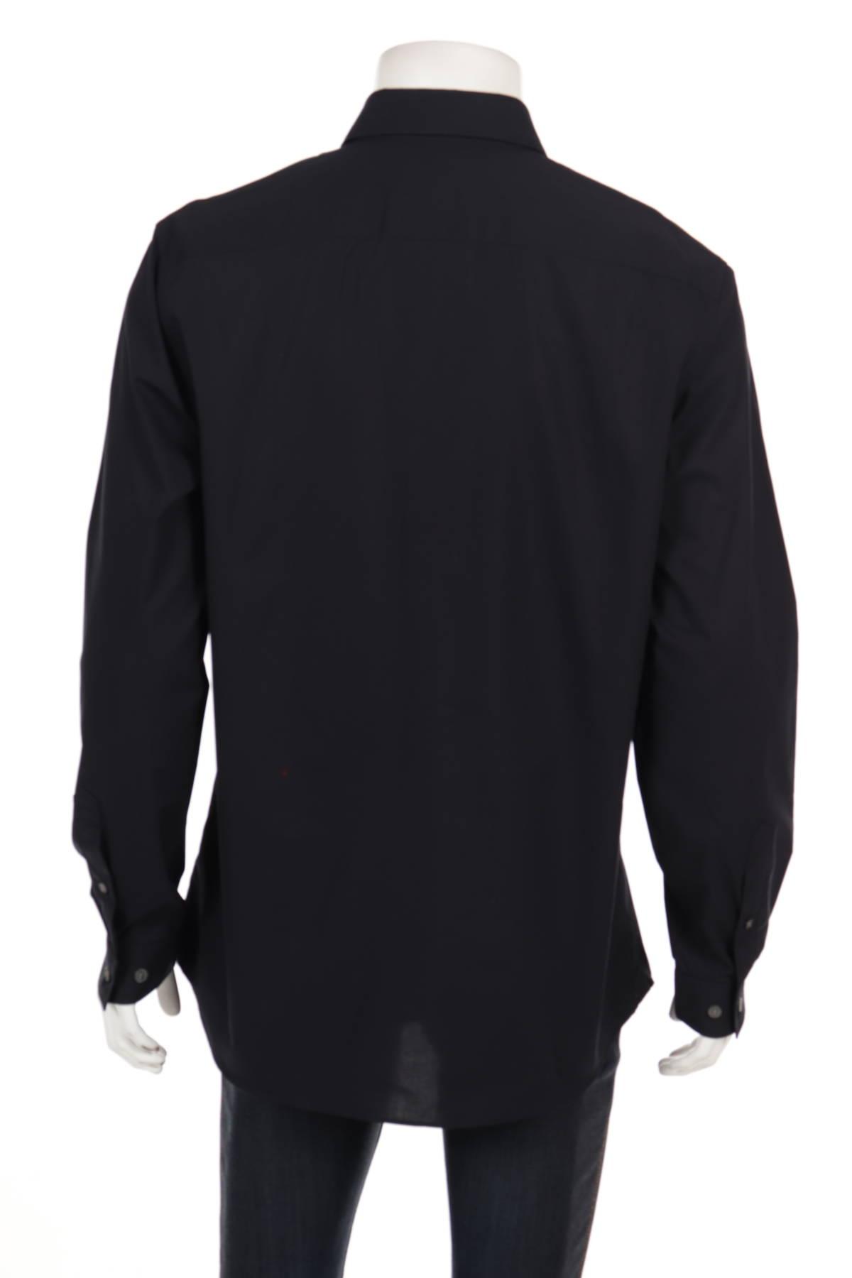 Риза LACOSTE2