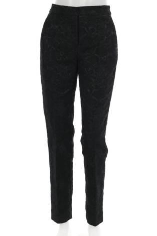 Елегантен панталон MASSIMO DUTTI