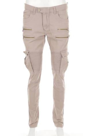 Спортен панталон FORTY FOUR