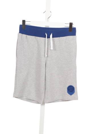 Детски къси панталони ORIGINAL MARINES
