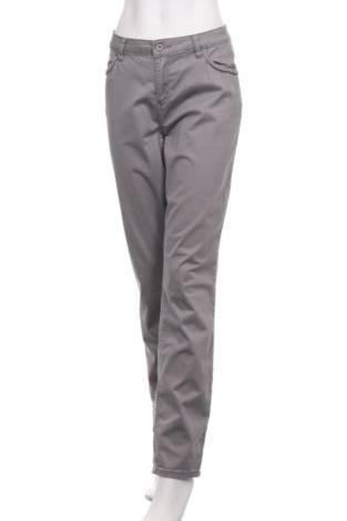Панталон DIDI