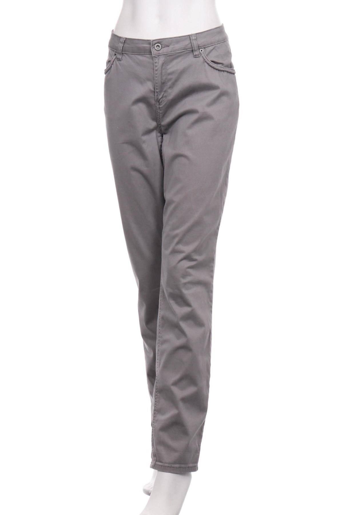 Панталон DIDI1