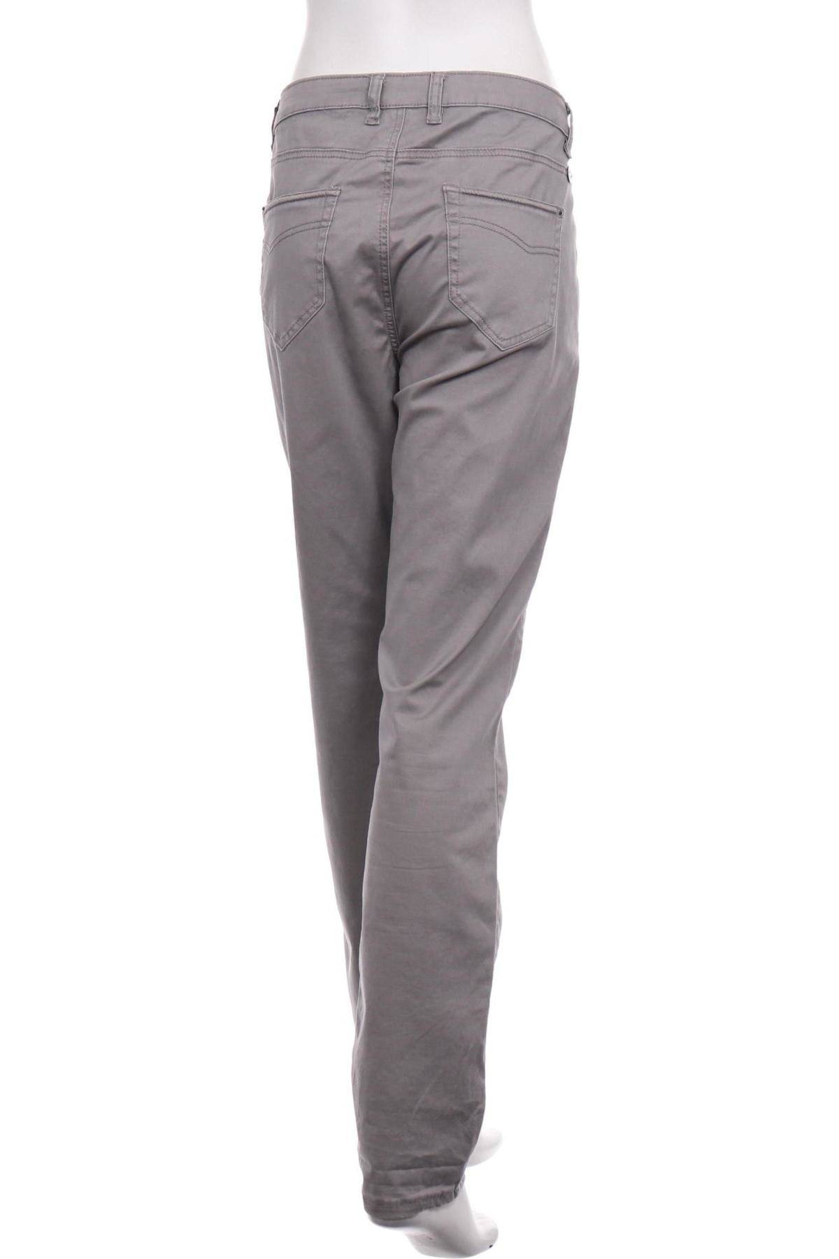 Панталон DIDI2