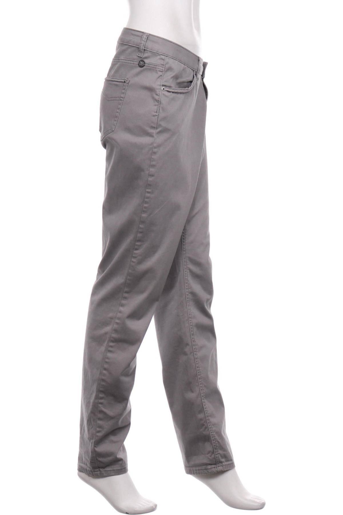 Панталон DIDI3
