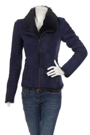 Зимно палто VESPUCCI BY VSP