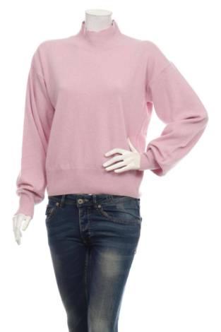 Пуловер ALIGNE