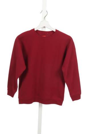 Детска блуза HANES