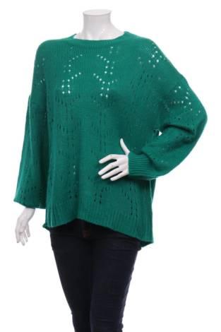 Пуловер LT CLOTHING