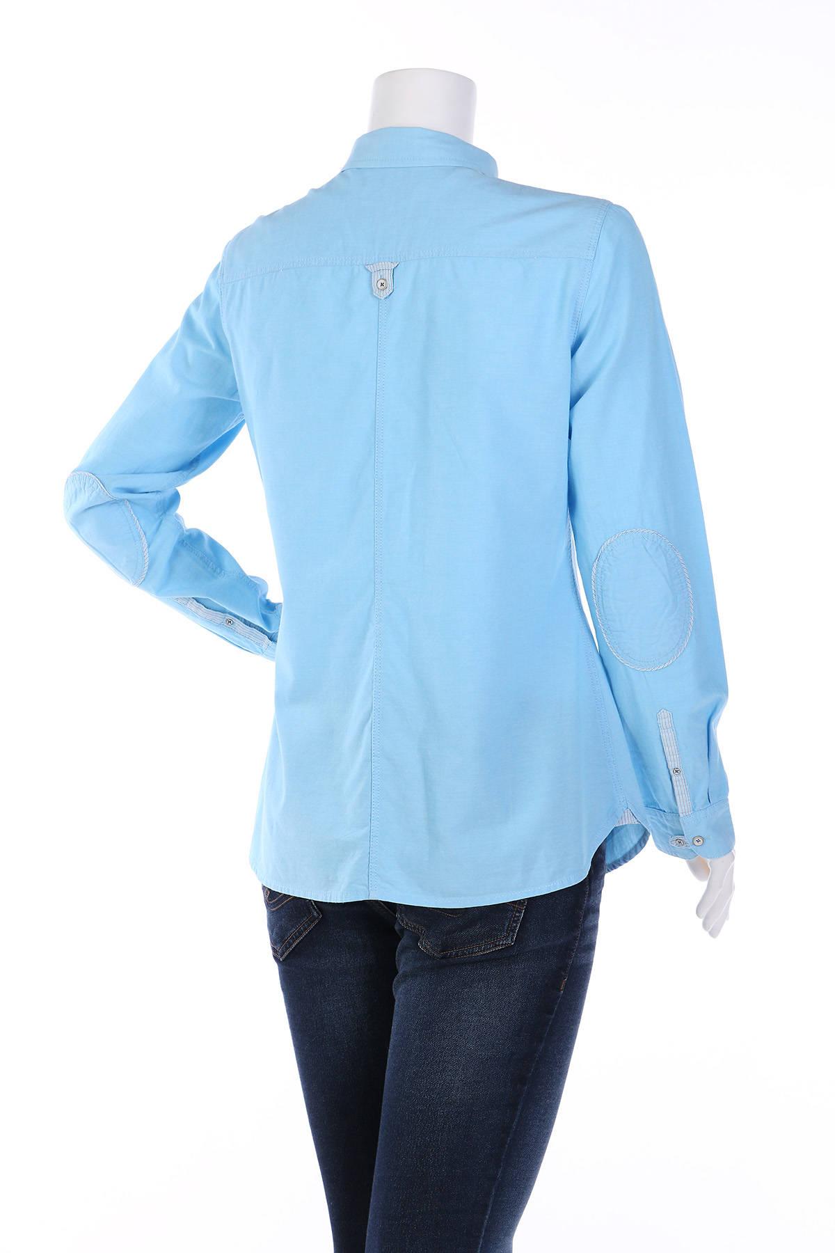 Риза Esprit2