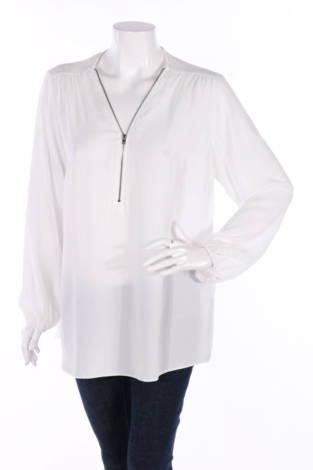 Блуза Yessica1