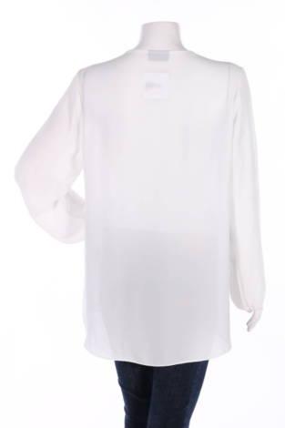 Блуза Yessica2