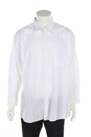 Риза Roberto Collection