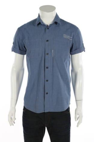 Риза Jack&Jones