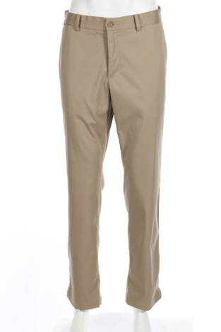 Панталон Nike1