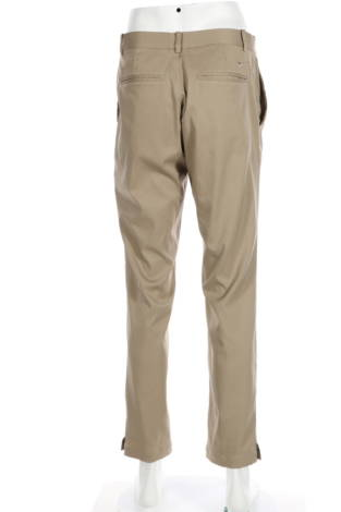 Панталон Nike2