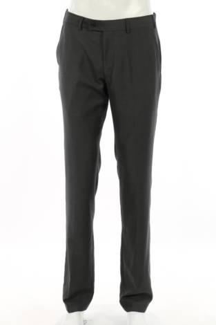 Панталон Angelo Litrico1