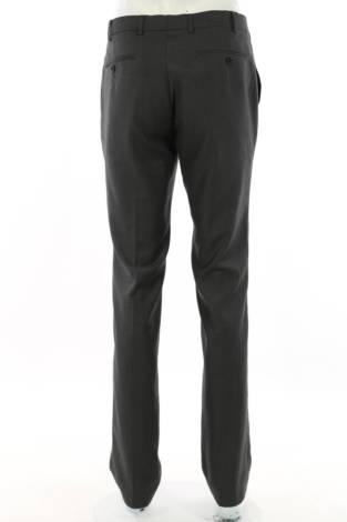 Панталон Angelo Litrico2