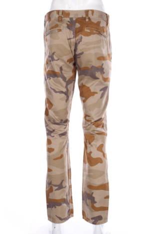 Панталон Dockers2