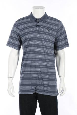 Тениска Hurley1