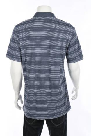 Тениска Hurley2