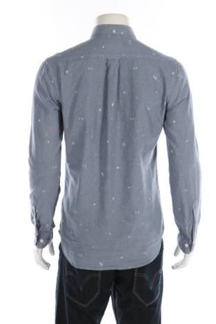 Риза Farah2