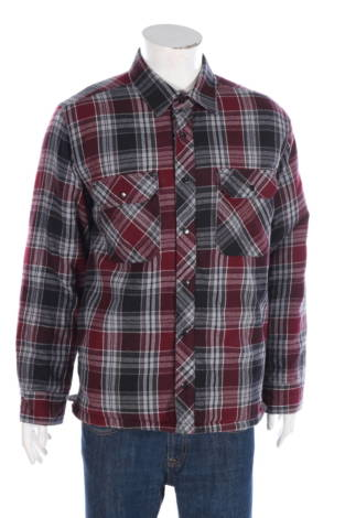 Зимно яке Bc Clothing Co.