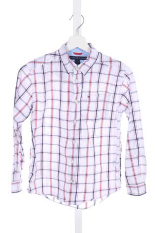 Детска риза Tommy Hilfiger