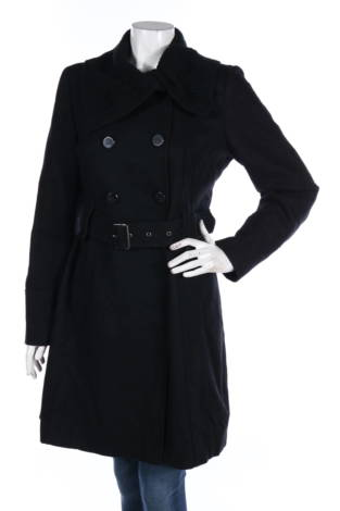 Зимно палто Guess
