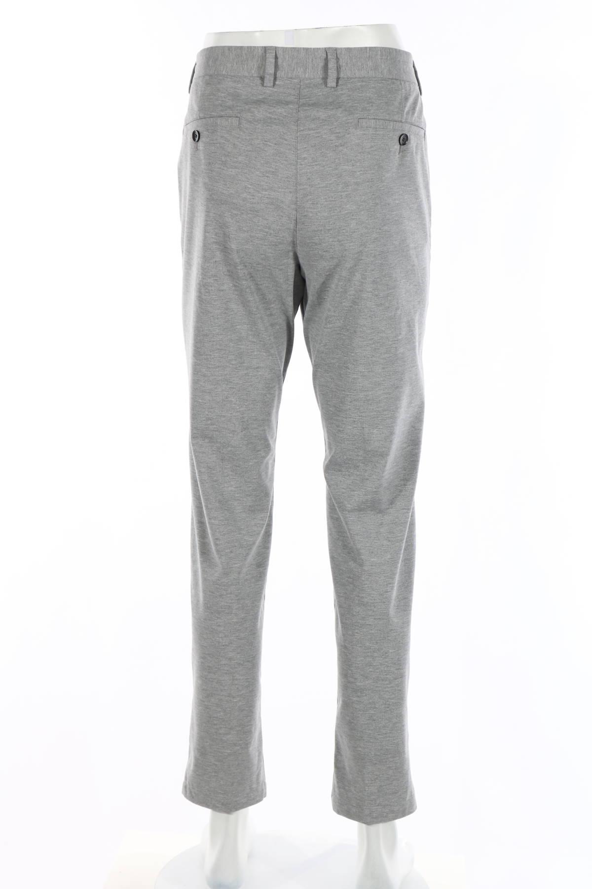 Спортен панталон S.Oliver2