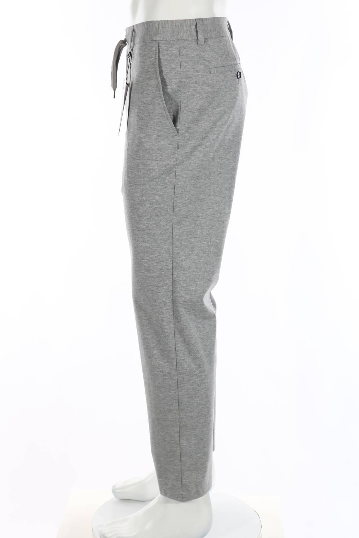 Спортен панталон S.Oliver4
