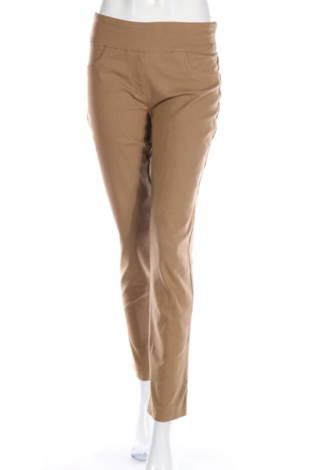 Панталон Ruby Rd