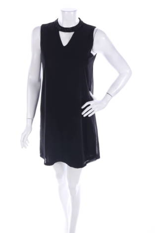 Официална рокля Only