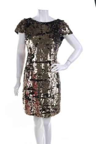 Парти рокля Sam Edelman