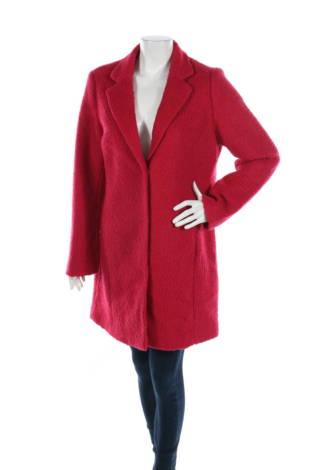 Зимно палто Montego