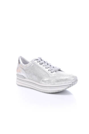 Спортни обувки SPM