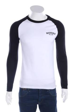 Блуза Dickies