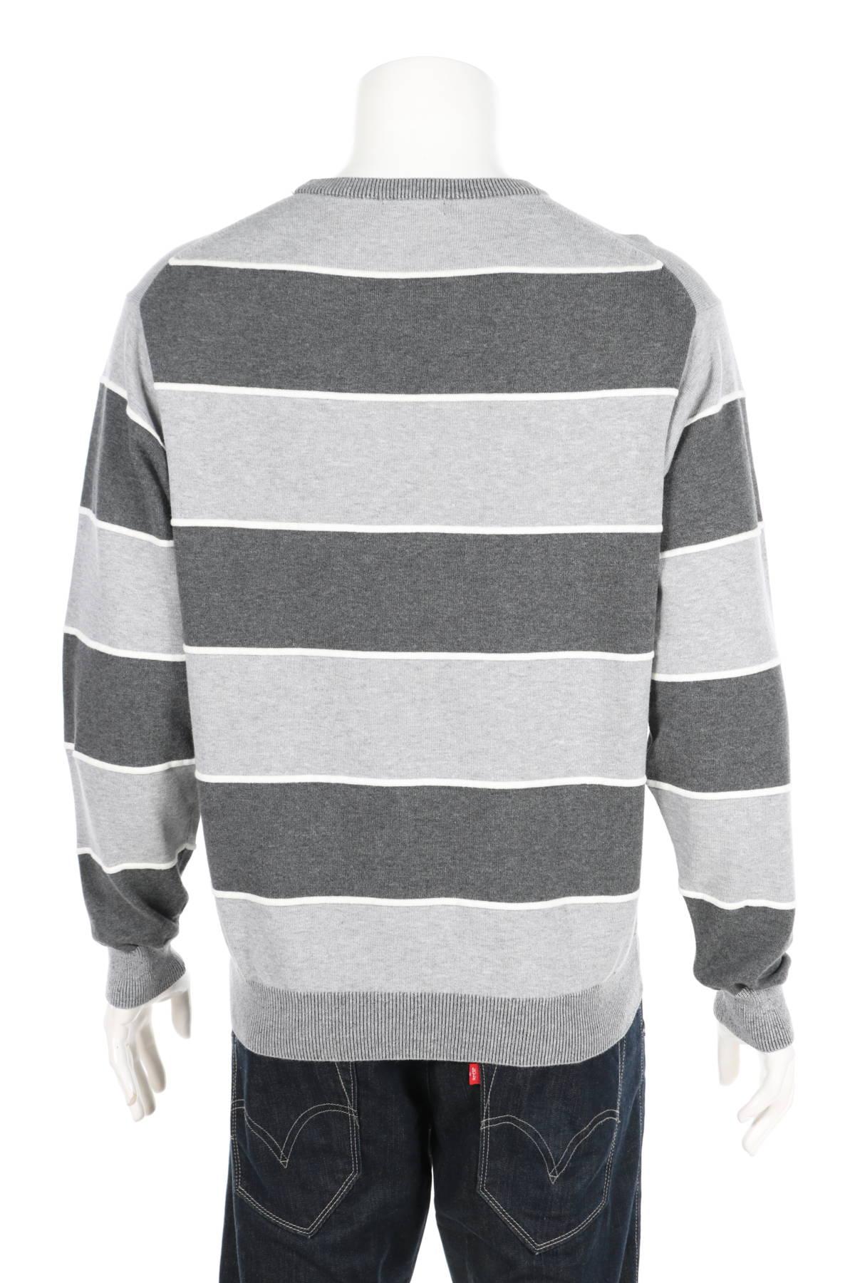 Пуловер BELIKA2