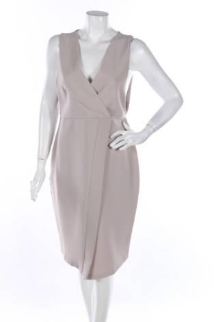 Официална рокля CLOSET LONDON
