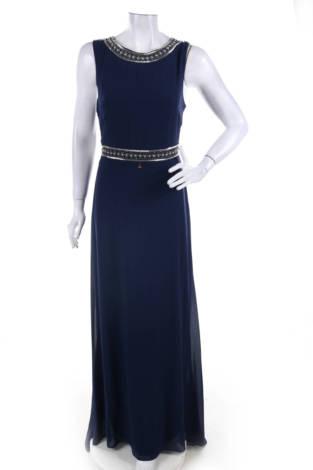 Официална рокля Tfnc London